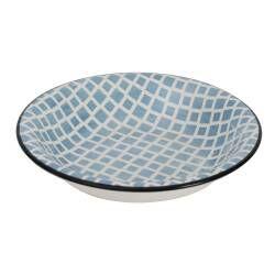 ProCook Dartmouth Stoneware - 21cm Bowl
