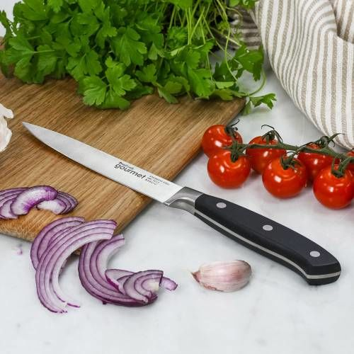 Gourmet X30 Utility Knife 13cm / 5in