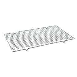 Cooling Rack - Non-Stick