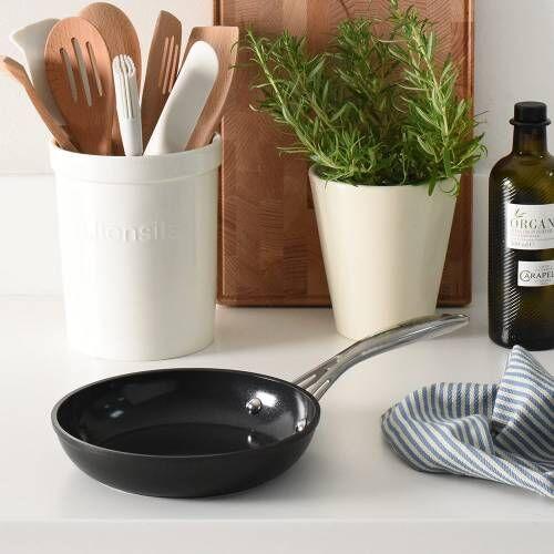 Professional Ceramic Frying Pan 20cm