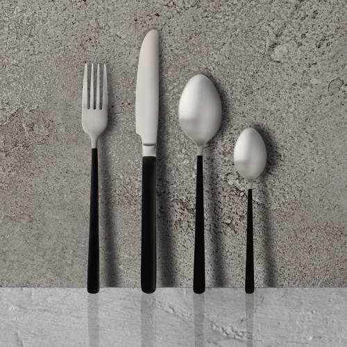 ProCook Chelsea Cutlery Set 16 Piece - 4 Settings
