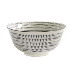 ProCook Chinese Bowl - Graphite Medium