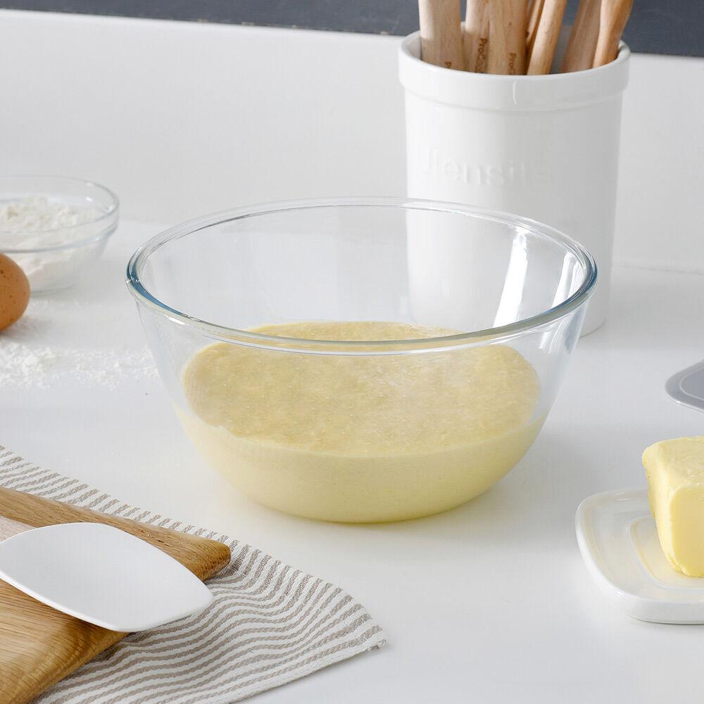 ProCook Glass Mixing Bowl