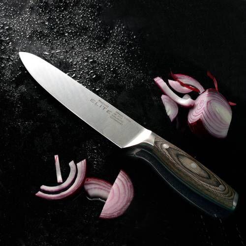 Elite Ice X50 Chefs Knife 20cm / 8in