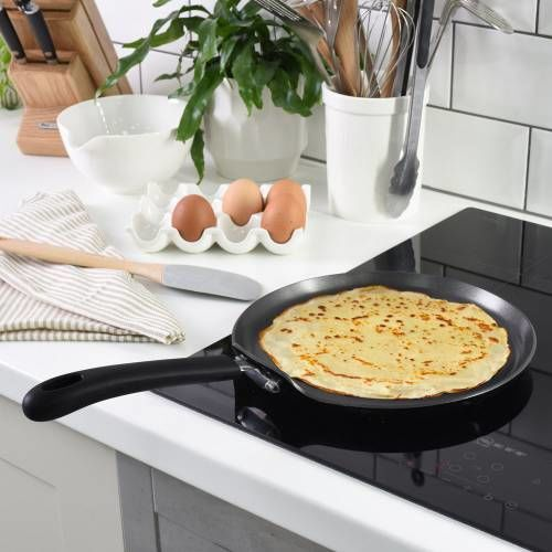 Gourmet Non-stick Crepe Pan 26cm