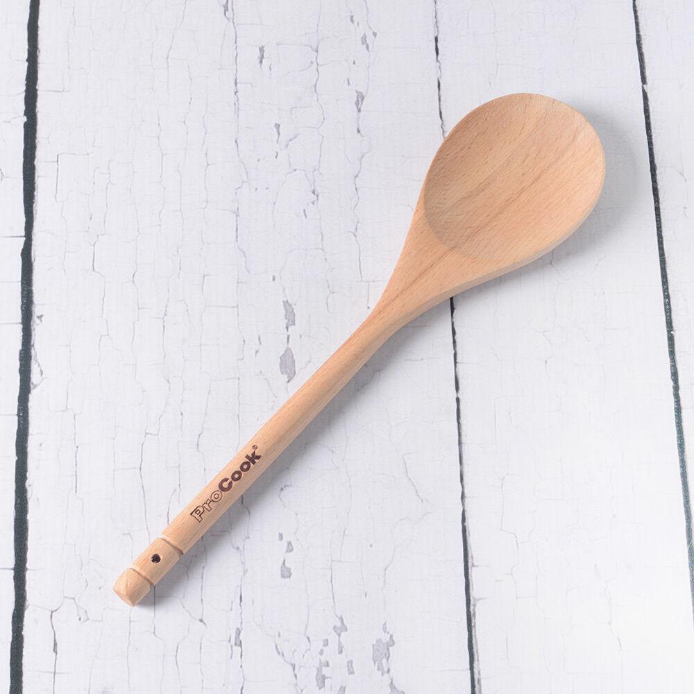 ProCook Wooden Spoon
