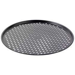 ProCook Non-Stick Pizza Tray - 36.5cm / 14.5in