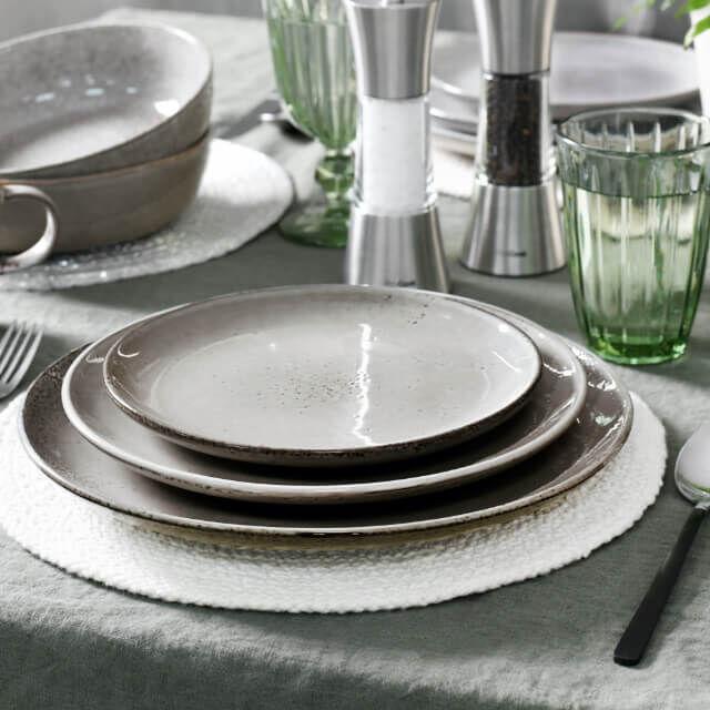 Best Selling Tableware
