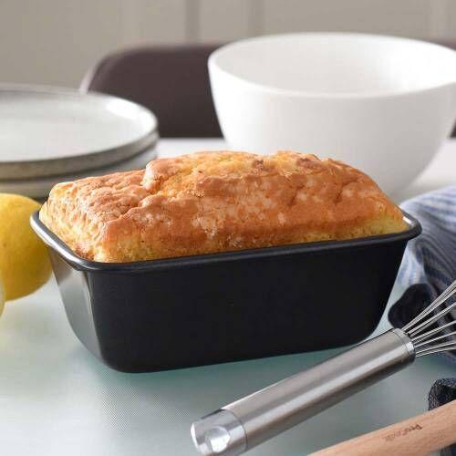 ProCook Non-Stick Loaf Pan 1lb / 450g
