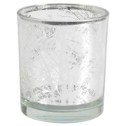 ProCook Candle Holder Silver - Medium