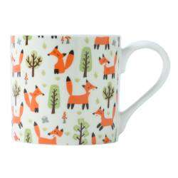 ProCook Children's Mug - Woodland