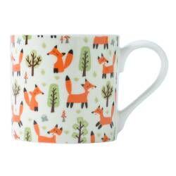 ProCook Children's Mug - Woodland