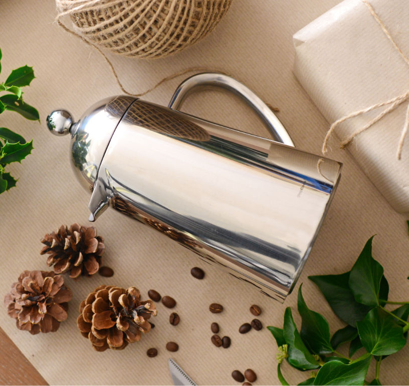 Tea & Coffee Lover
