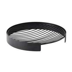 ProCook Fruit Bowl - Black