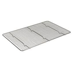 ProCook Stainless Steel Cooling Rack - 40x25.5cm