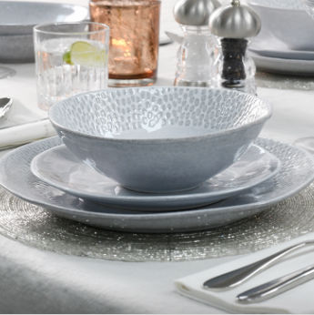 Scandi-cool Tableware