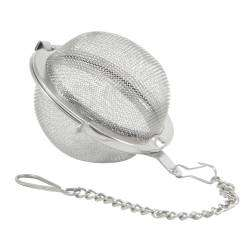 ProCook Tea Infuser - Stainless Steel Mesh
