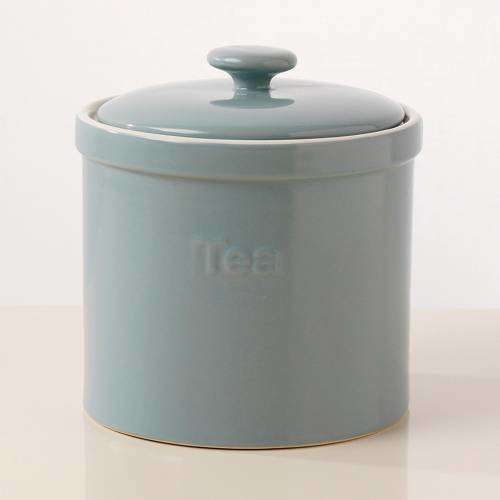 Tea Storage Jar Duck Egg Food Storage Containers From