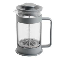 ProCook Glass Cafetiere - 6 Cup / 600ml