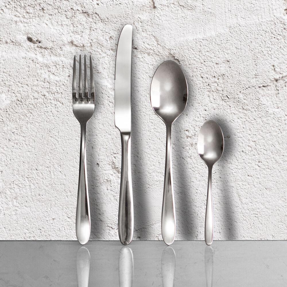 ProCook Soho Cutlery Set