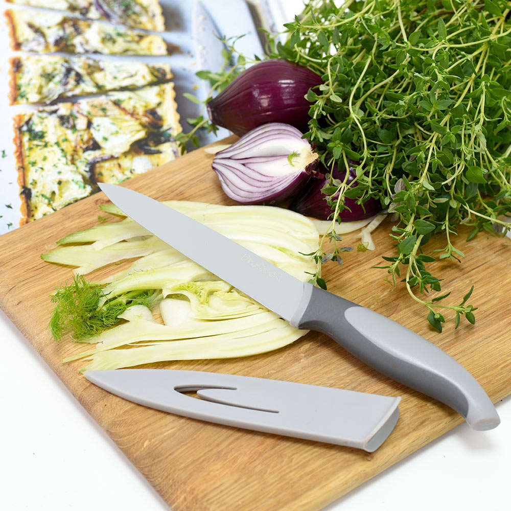 ProCook Utility Knife