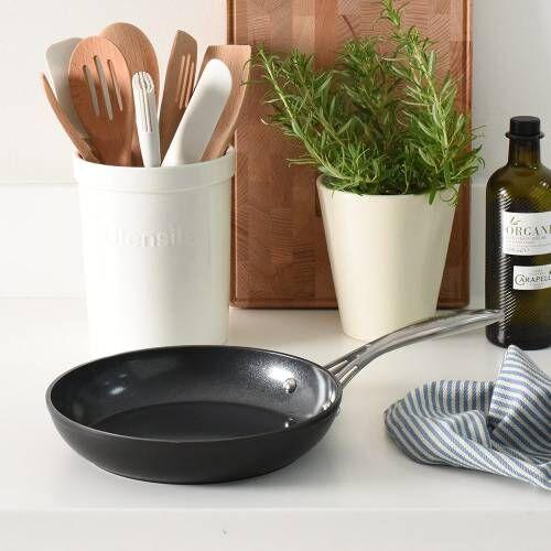Professional Ceramic Frying Pan 24cm