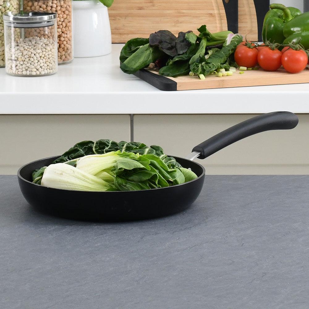 Gourmet Non-Stick Frying Pan