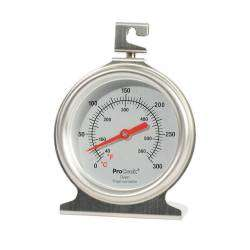 ProCook Oven Thermometer - Stainless Steel