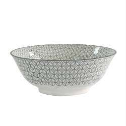 ProCook Chinese Bowl - Graphite Large