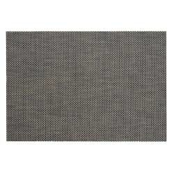 ProCook Rectangular Placemats - Set of 4 - Fossil Woven
