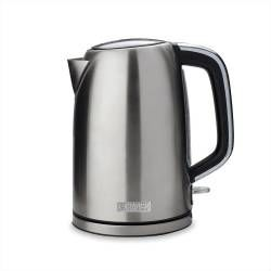 Haden Perth Kettle - Stainless Steel 1.7L