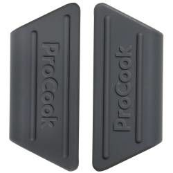 ProCook Cast Iron Handle Cover Set - 2 Piece Griddle
