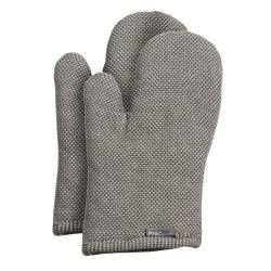 ProCook Oven Glove Pair - Grey