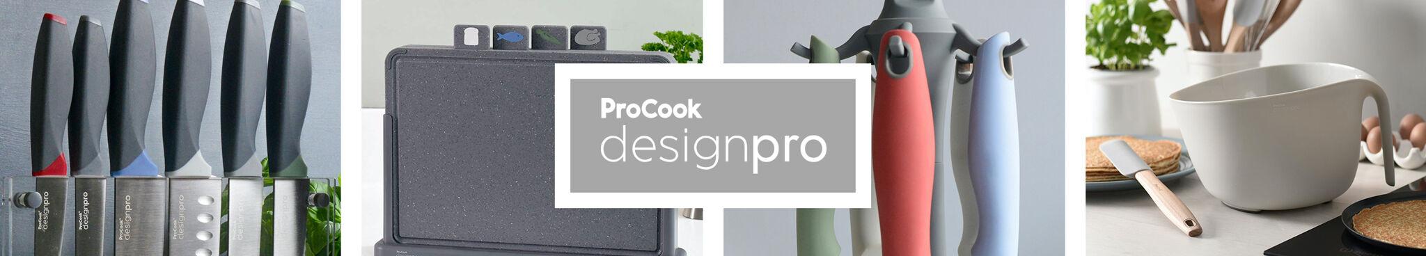 designpro