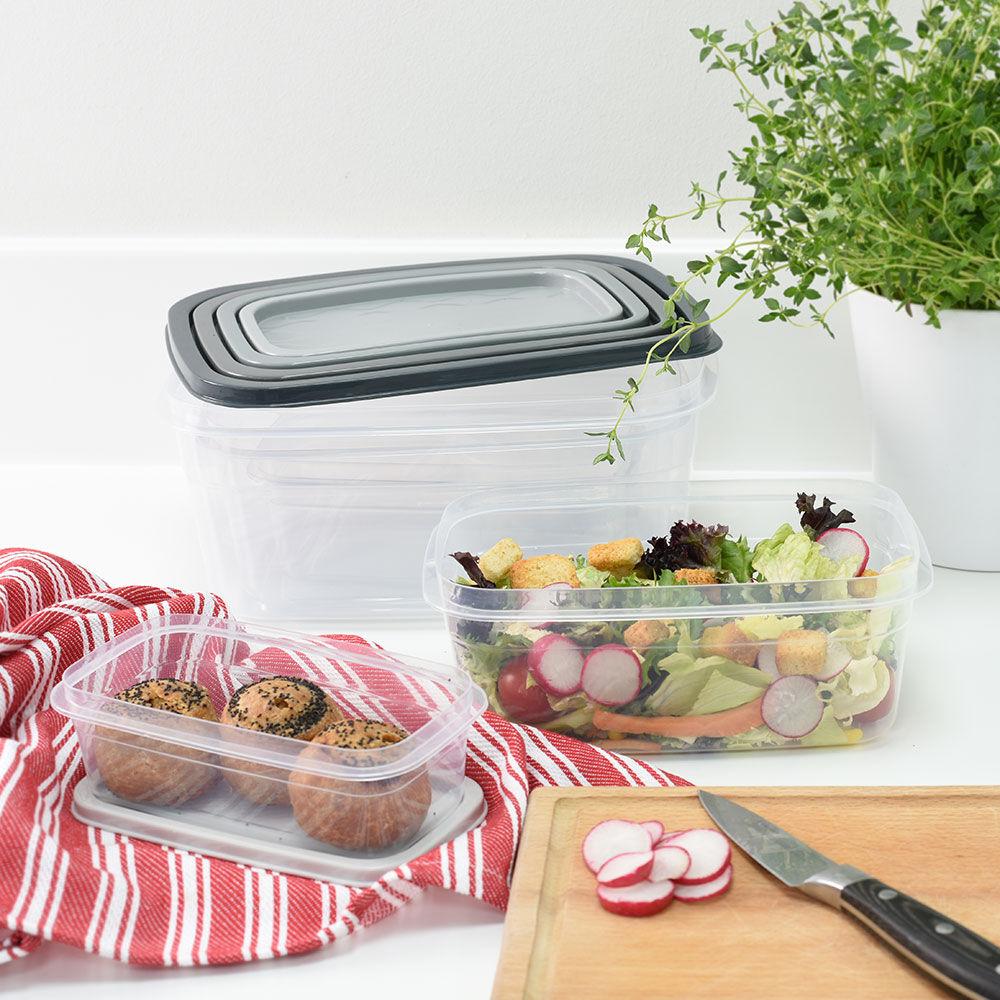 ProCook Nesting Storage Set