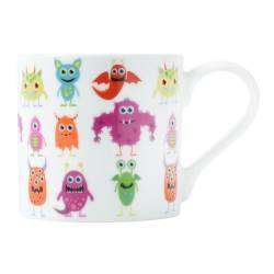 ProCook Children's Mug - Monsters