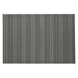 ProCook Rectangular Placemats - Set of 4 - Pewter