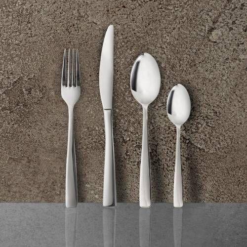 ProCook Kingston Cutlery Set 16 Piece - 4 Settings