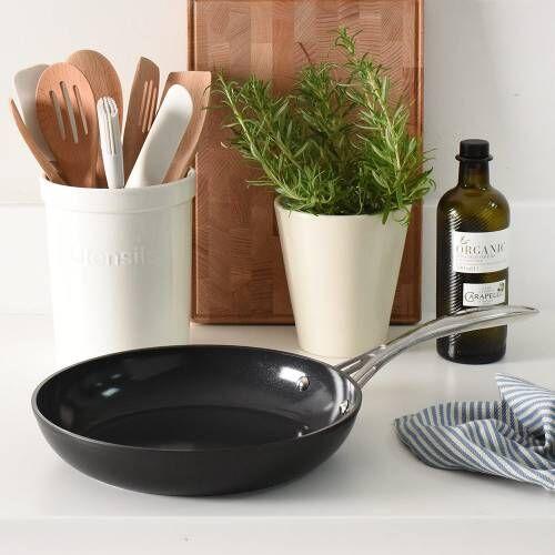 Professional Ceramic Frying Pan 28cm