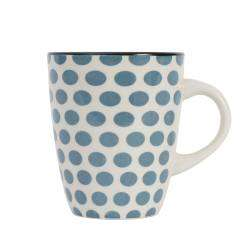 ProCook Dartmouth Stoneware - 380ml Mug