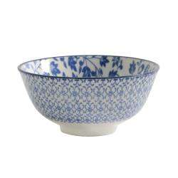 ProCook Chinese Bowl - Blue Small