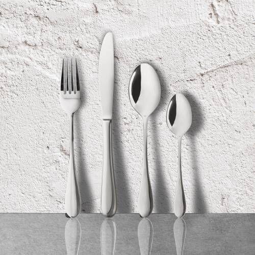 ProCook Greenwich Cutlery Set 16 Piece - 4 Settings