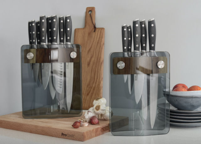 Best Selling <br/>Knife Sets