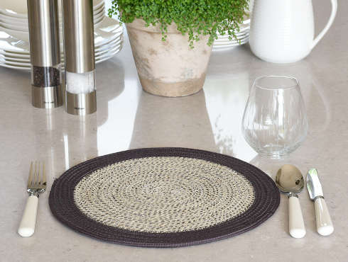 Placemats / Runners