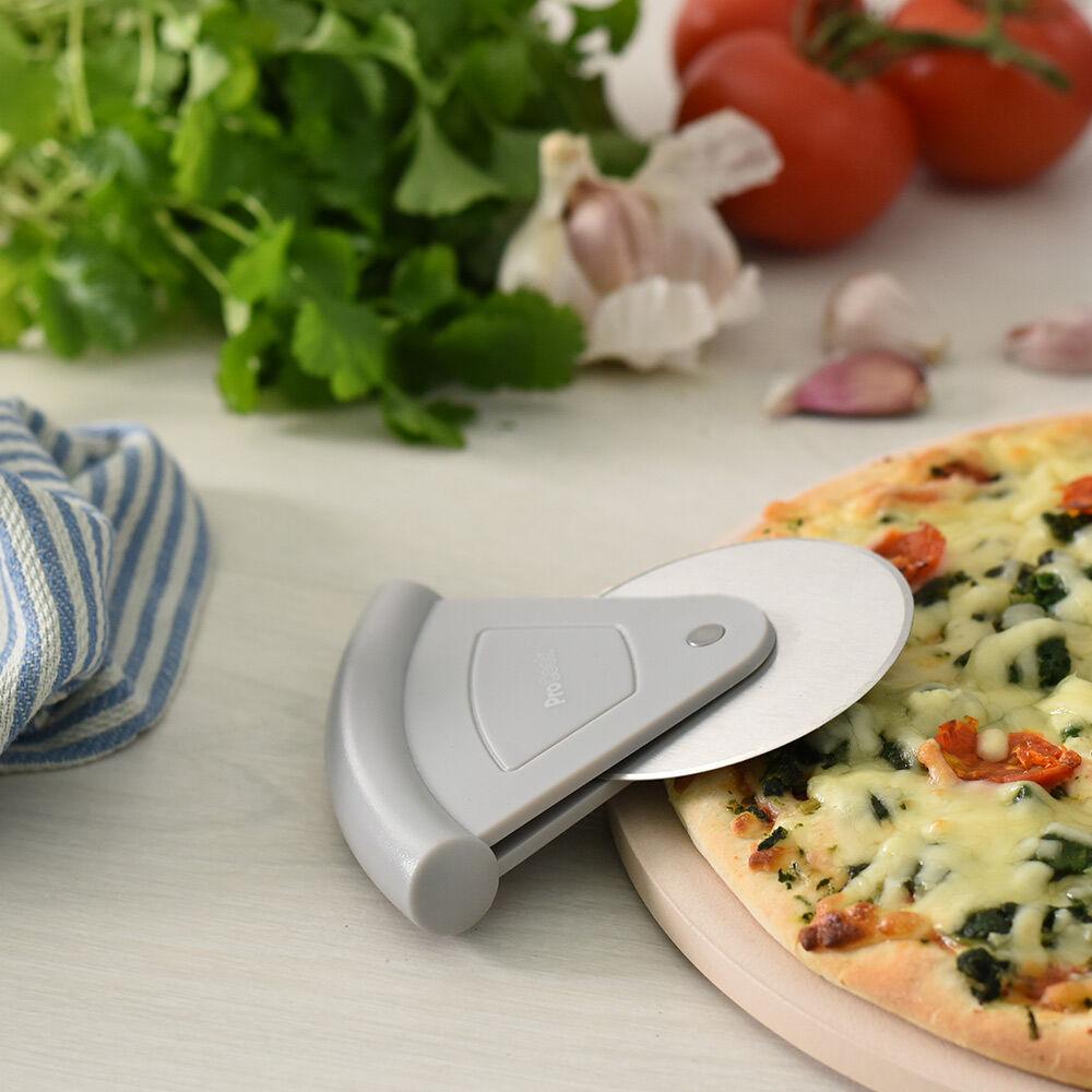 ProCook Pizza Cutter