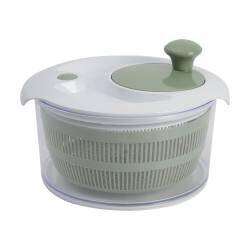 ProCook Salad Spinner - Sage