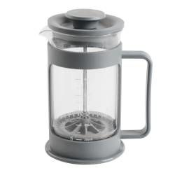 ProCook Glass Cafetiere - 3 Cup / 360ml