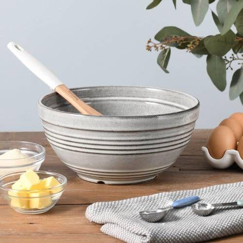 ProCook Stoneware Mixing Bowl 22cm