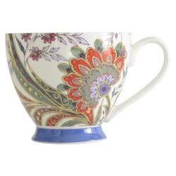 ProCook Footed Mug - Paisley