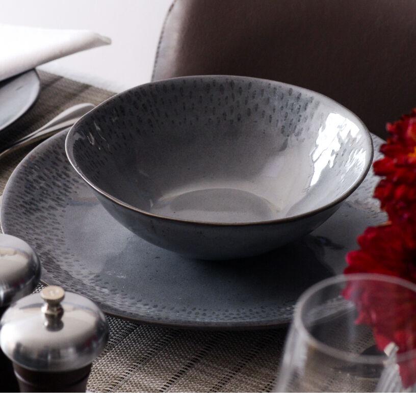 Best selling tableware sets